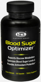 Blood_Sugar_Optimizer_001