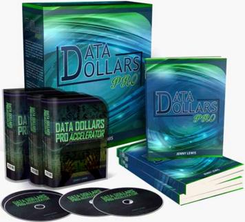 Data_Dollars_Pro