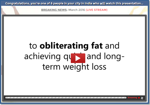 the_fat_obliterator_003