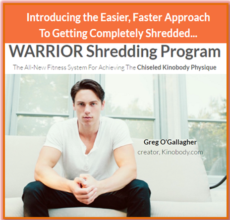 Warrior_Shredding_Program_002