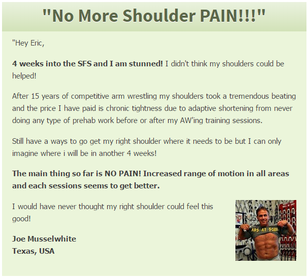 Shoulder_Flexibility_Solution.odt5645