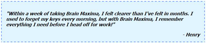 Brain_Maxima.odt453