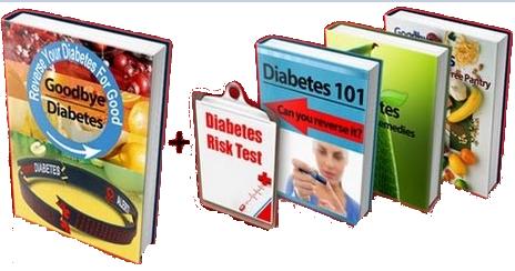 diabetes_001