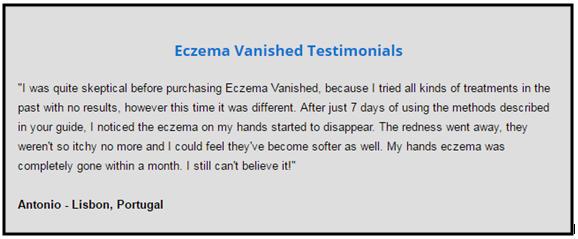 Eczema_vanished_002