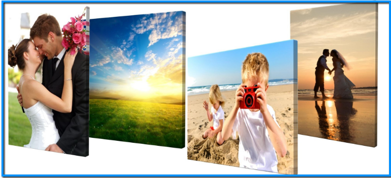 easy_canvas_prints_002