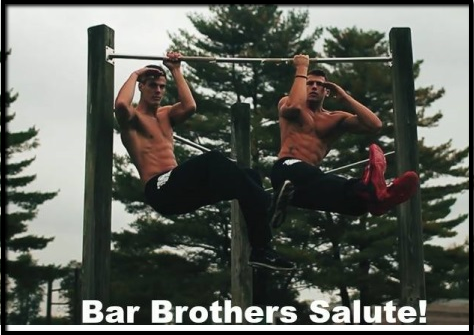 bar_brothers67678
