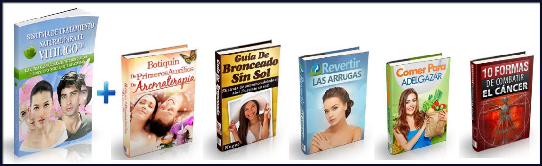 Sistema_de_Tratamiento_Natural_para_el_Vitíligo2465