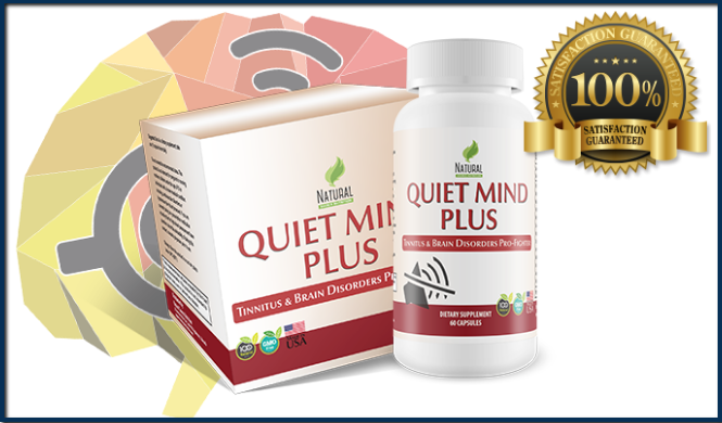 Quiet_Mind_Plus4535