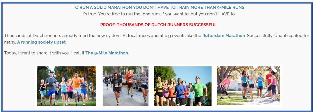 The_9-Mile_Marathon