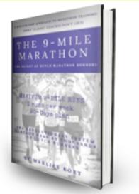 The_9-Mile_Marathon_001