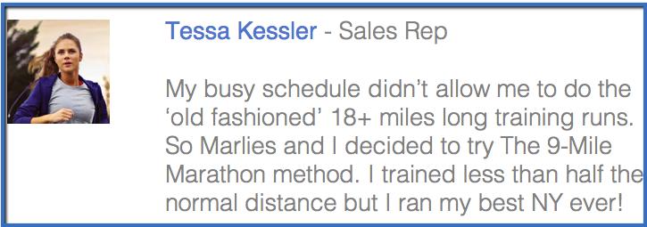 The_9-Mile_Marathon_002