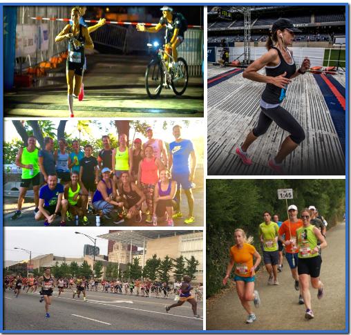 The_9-Mile_Marathon_003