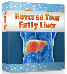 reverse_your_fatty_liver_book
