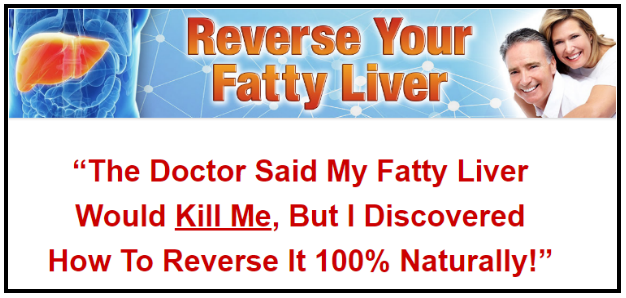 reverse_your_fatty_liver_image_1