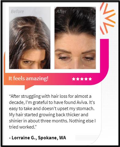 Aviva_Hair_testimonial