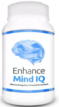 Enhance_Mind_IQ_001