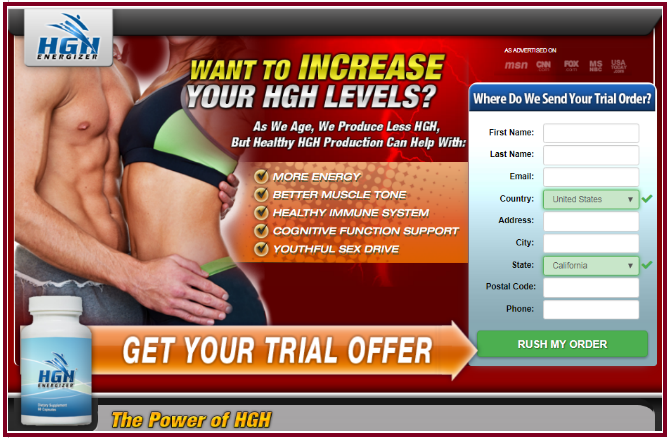 HGH_Energizer