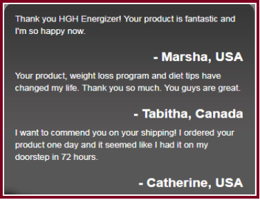HGH_Energizer_001