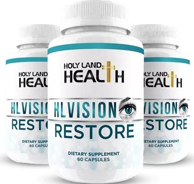 HL_Vision_Restore