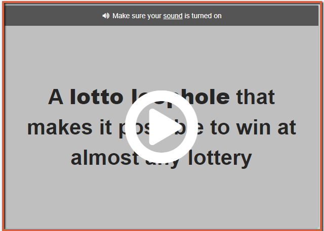 lotto_loophole