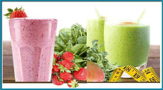 the_smoothie_diet.4547567