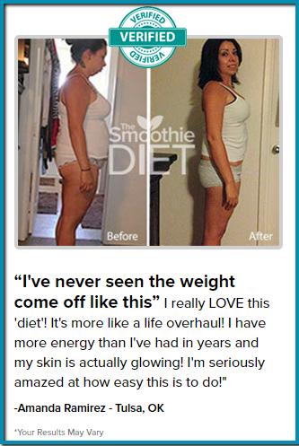 the_smoothie_diet.464567568