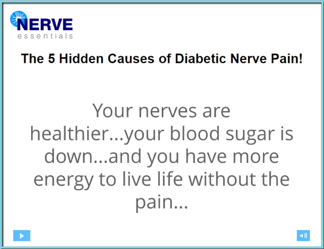 Nerve_Aid