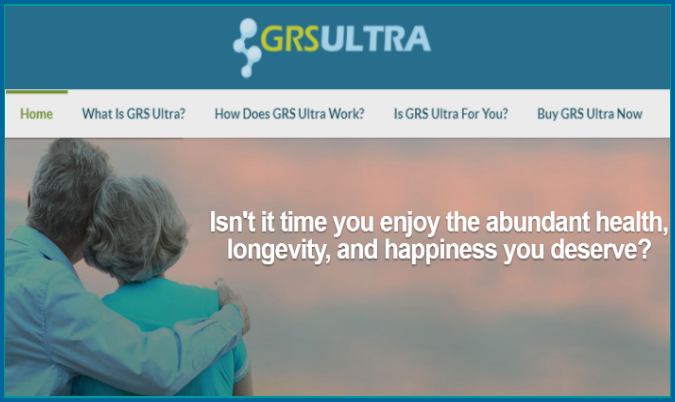 GRS_Ultra_004