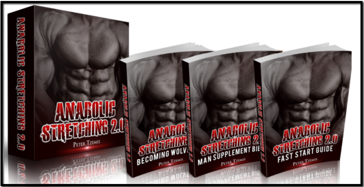 Anabolic_Stretching_2.0_001