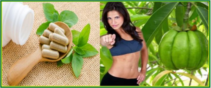 Natural Cortisol Blocker Food
